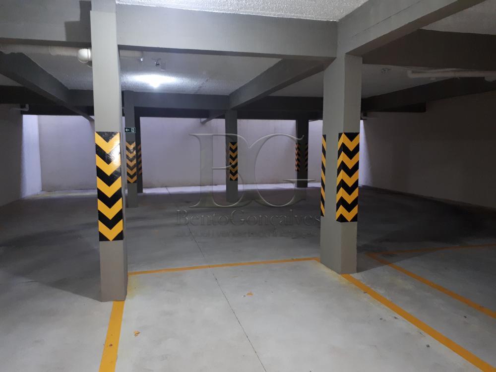 Alugar Apartamentos / Padrão em Poços de Caldas apenas R$ 950,00 - Foto 15