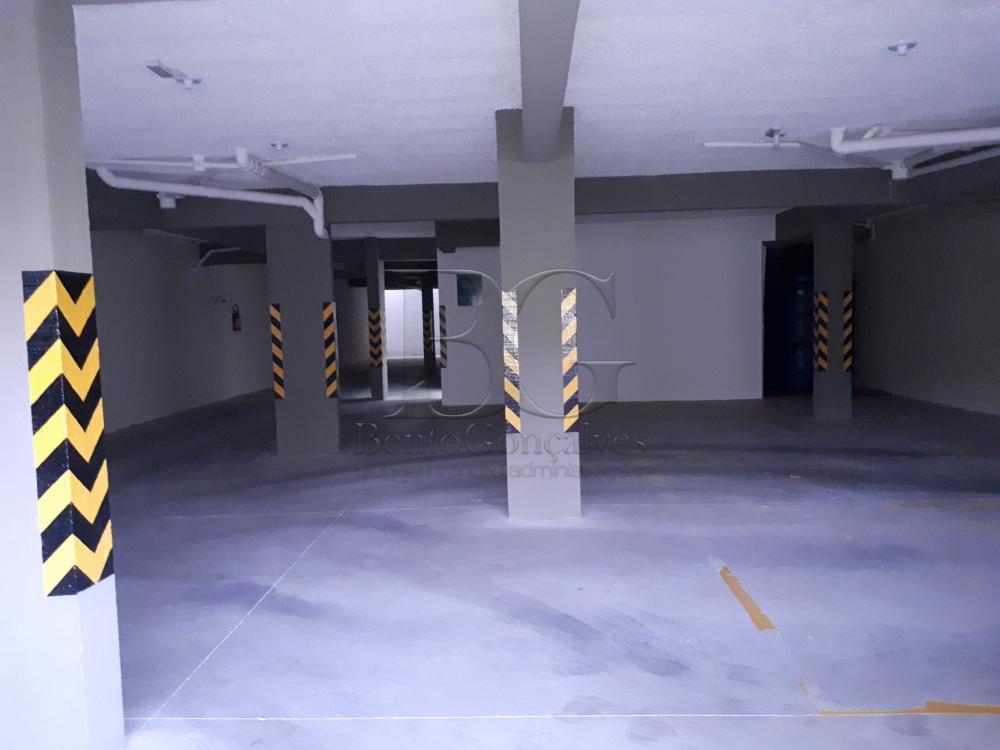 Alugar Apartamentos / Padrão em Poços de Caldas apenas R$ 950,00 - Foto 16