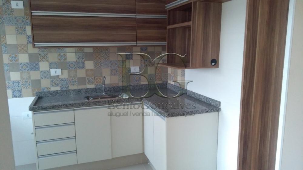 Alugar Apartamentos / Padrão em Poços de Caldas apenas R$ 1.200,00 - Foto 7