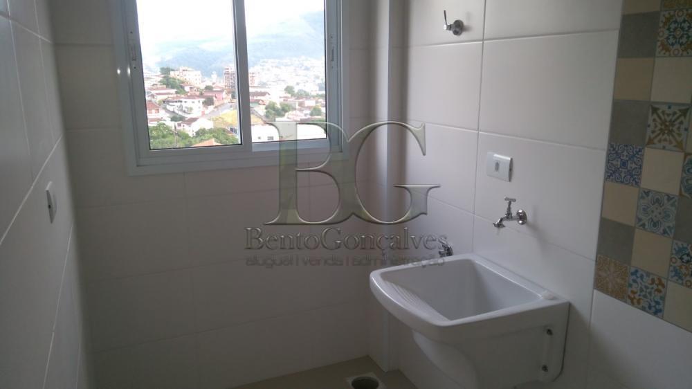 Alugar Apartamentos / Padrão em Poços de Caldas apenas R$ 1.200,00 - Foto 10