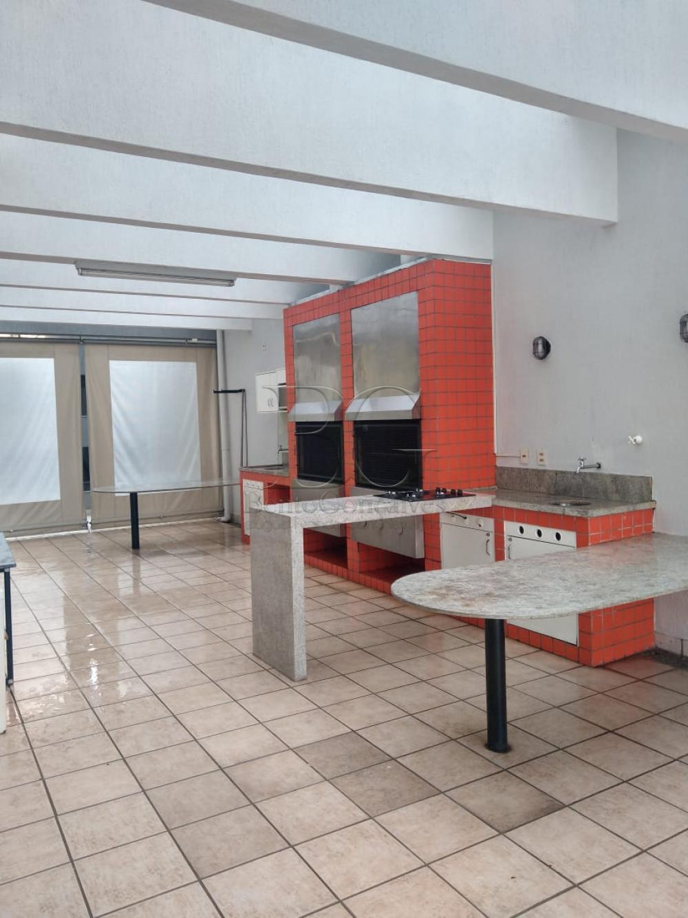 Comprar Apartamentos / Padrão em Poços de Caldas apenas R$ 250.000,00 - Foto 8