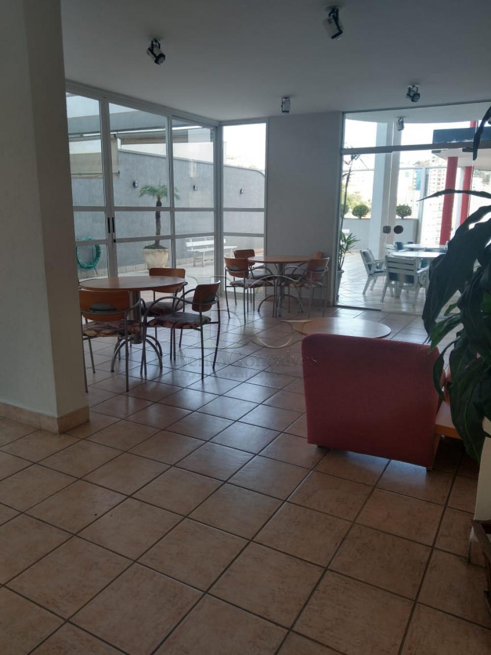 Comprar Apartamentos / Padrão em Poços de Caldas apenas R$ 250.000,00 - Foto 9