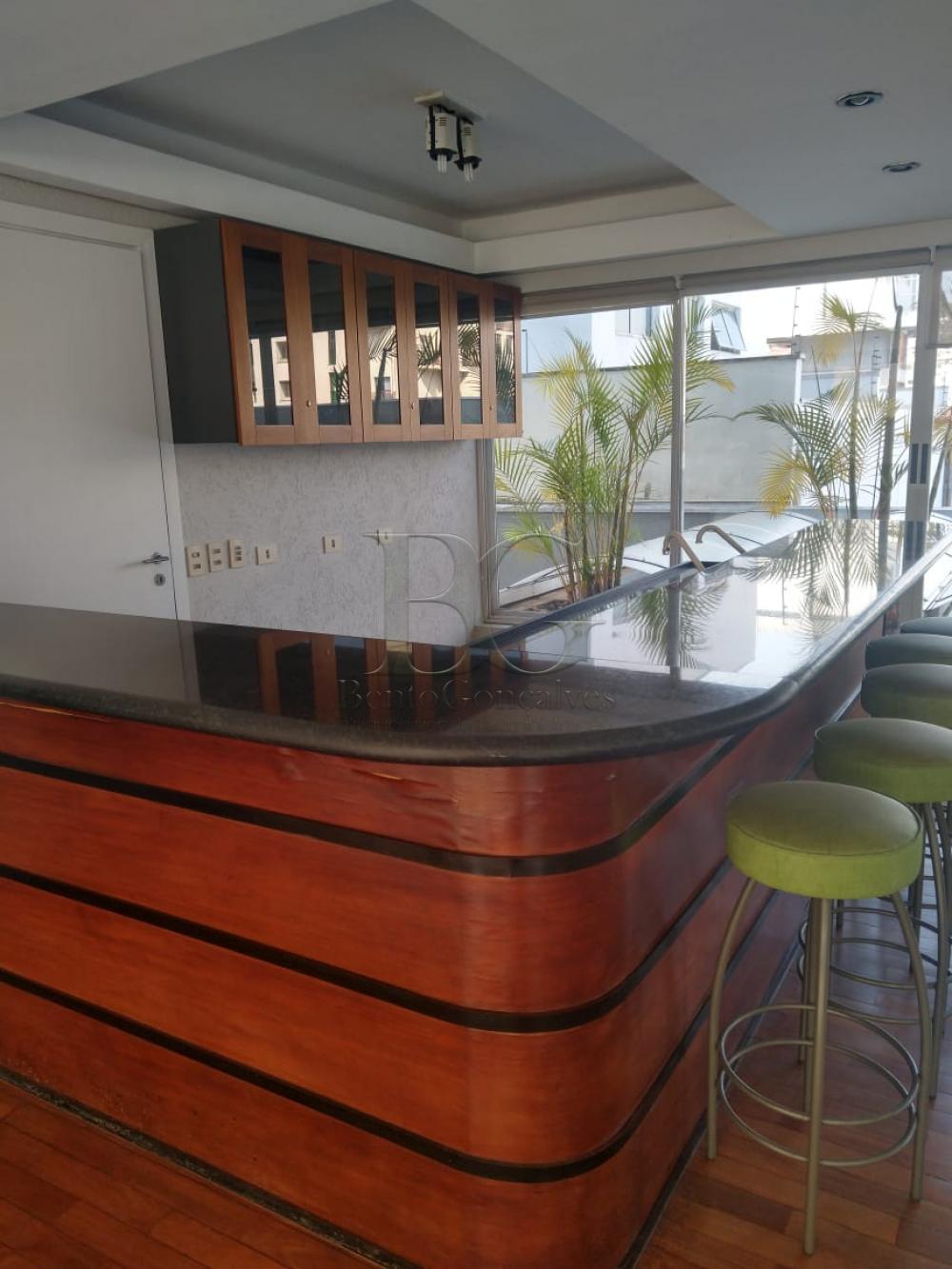 Comprar Apartamentos / Padrão em Poços de Caldas apenas R$ 250.000,00 - Foto 10