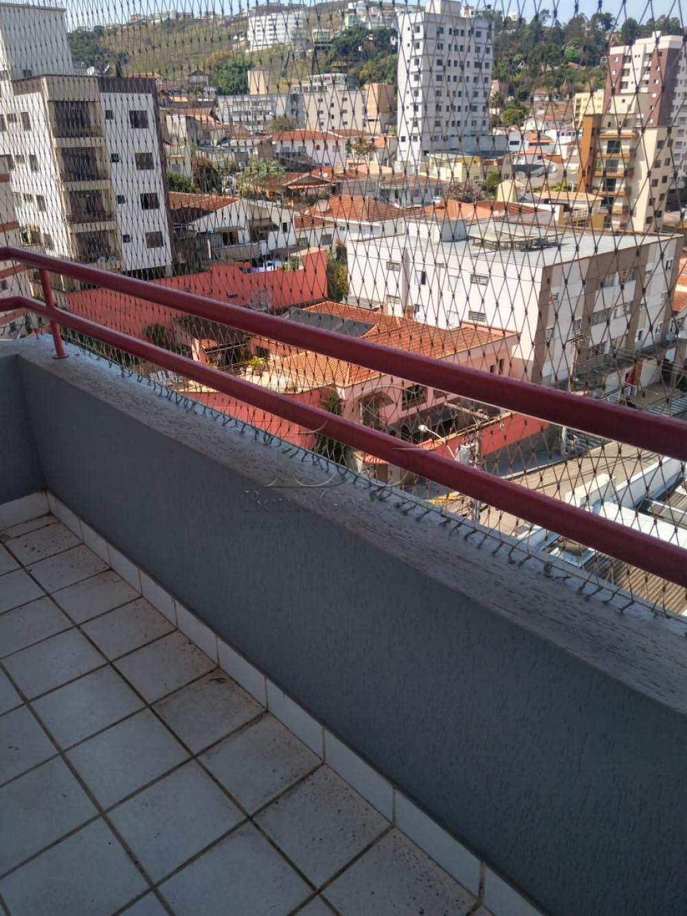 Comprar Apartamentos / Padrão em Poços de Caldas apenas R$ 250.000,00 - Foto 13