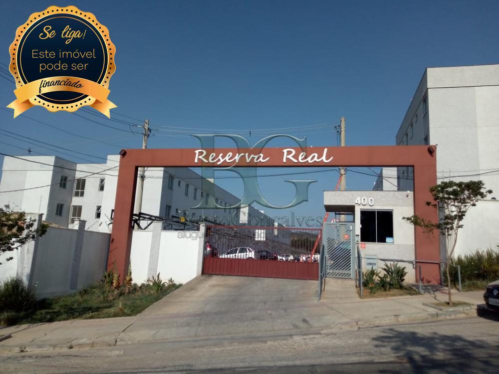 Comprar Apartamentos / Padrão em Poços de Caldas apenas R$ 148.000,00 - Foto 1