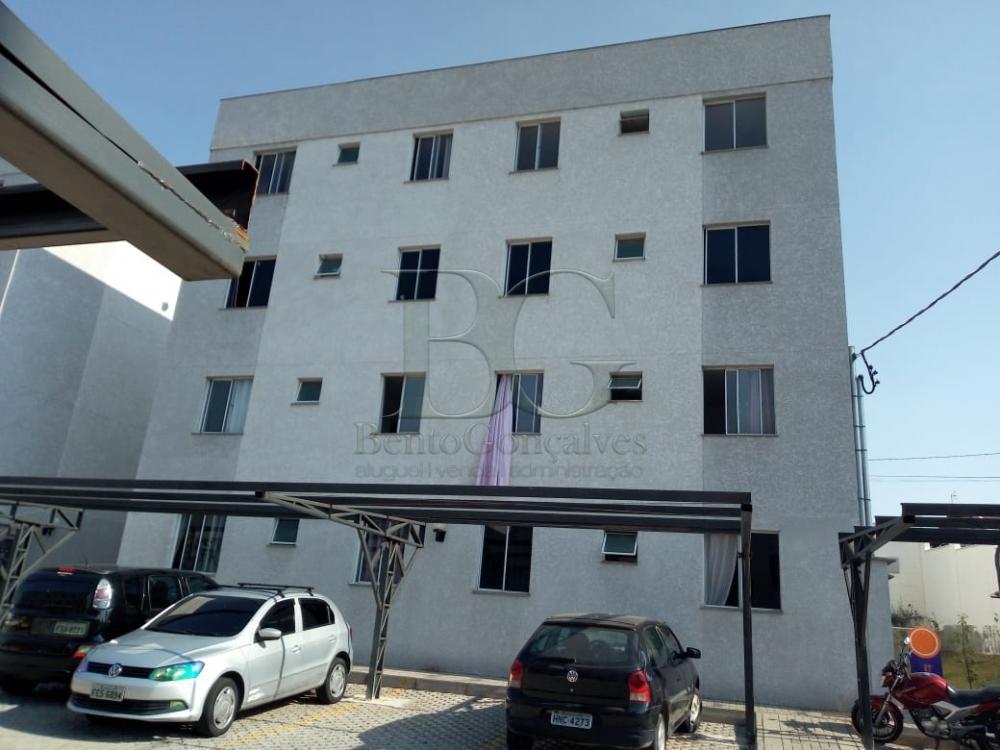 Comprar Apartamentos / Padrão em Poços de Caldas apenas R$ 148.000,00 - Foto 3