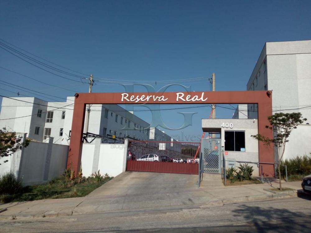 Comprar Apartamentos / Padrão em Poços de Caldas apenas R$ 148.000,00 - Foto 2