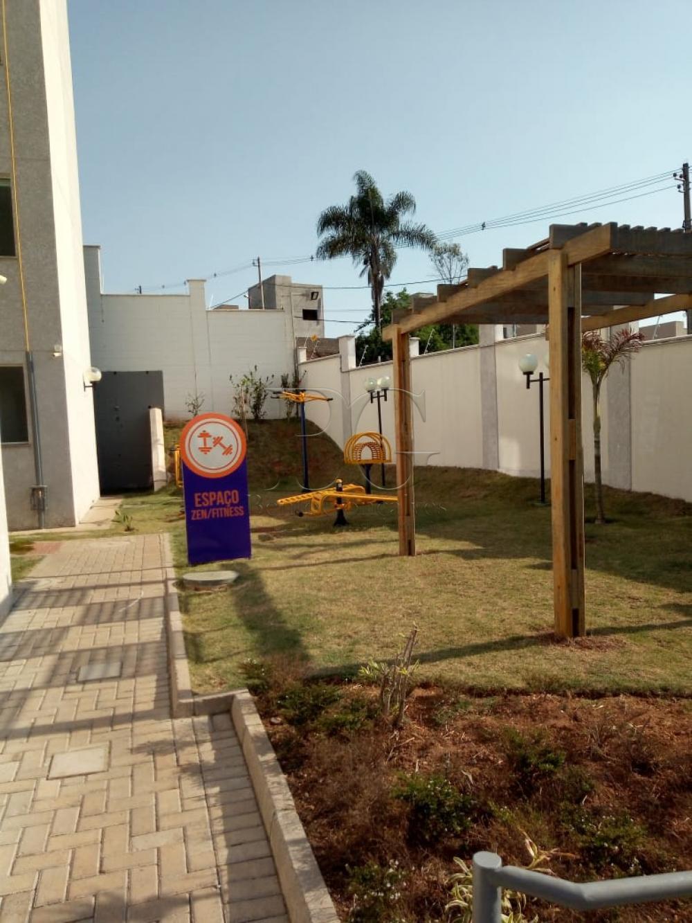 Comprar Apartamentos / Padrão em Poços de Caldas apenas R$ 148.000,00 - Foto 15