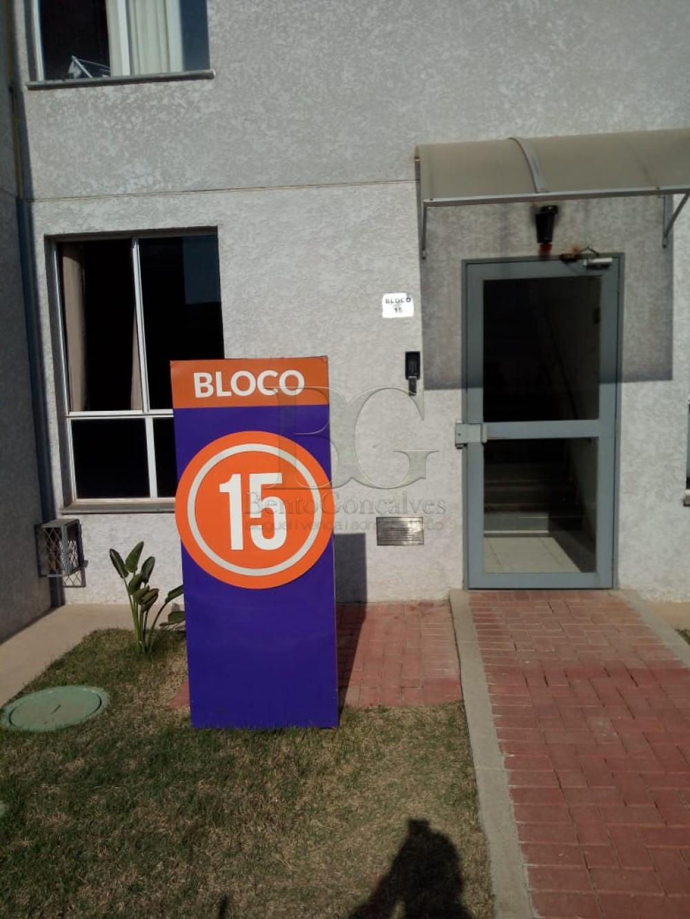 Comprar Apartamentos / Padrão em Poços de Caldas apenas R$ 148.000,00 - Foto 4