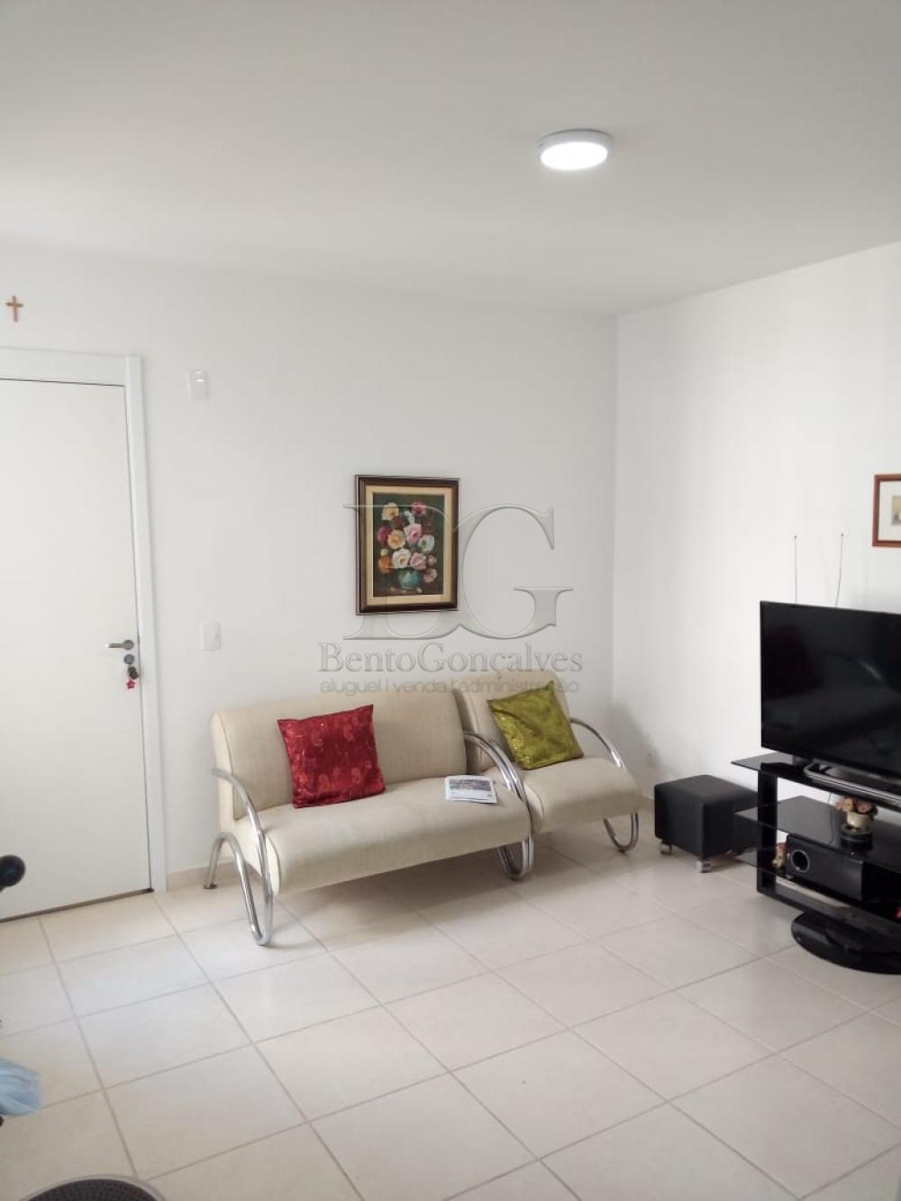 Comprar Apartamentos / Padrão em Poços de Caldas apenas R$ 148.000,00 - Foto 8