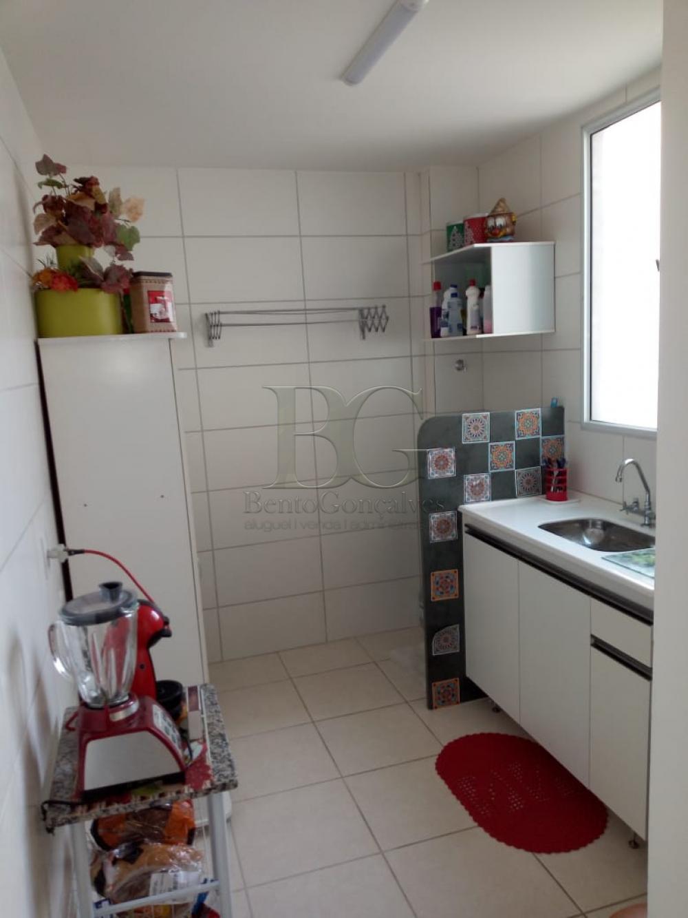 Comprar Apartamentos / Padrão em Poços de Caldas apenas R$ 148.000,00 - Foto 10
