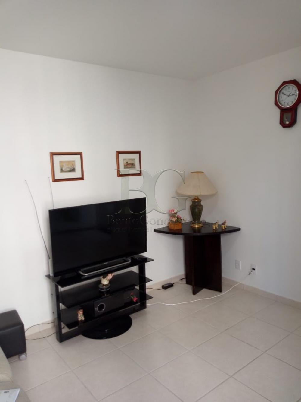 Comprar Apartamentos / Padrão em Poços de Caldas apenas R$ 148.000,00 - Foto 9