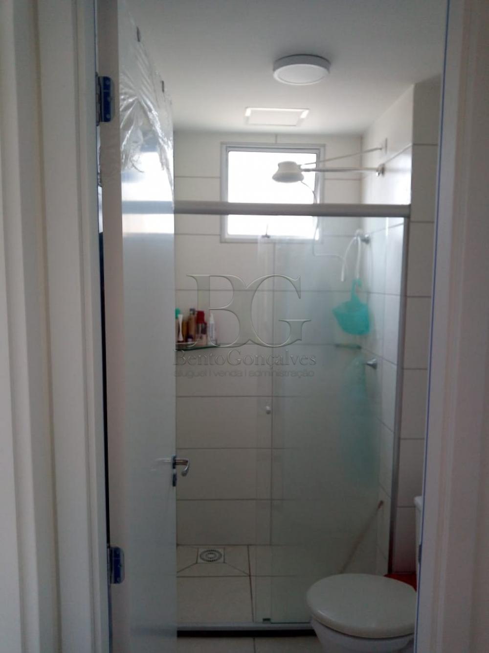 Comprar Apartamentos / Padrão em Poços de Caldas apenas R$ 148.000,00 - Foto 14