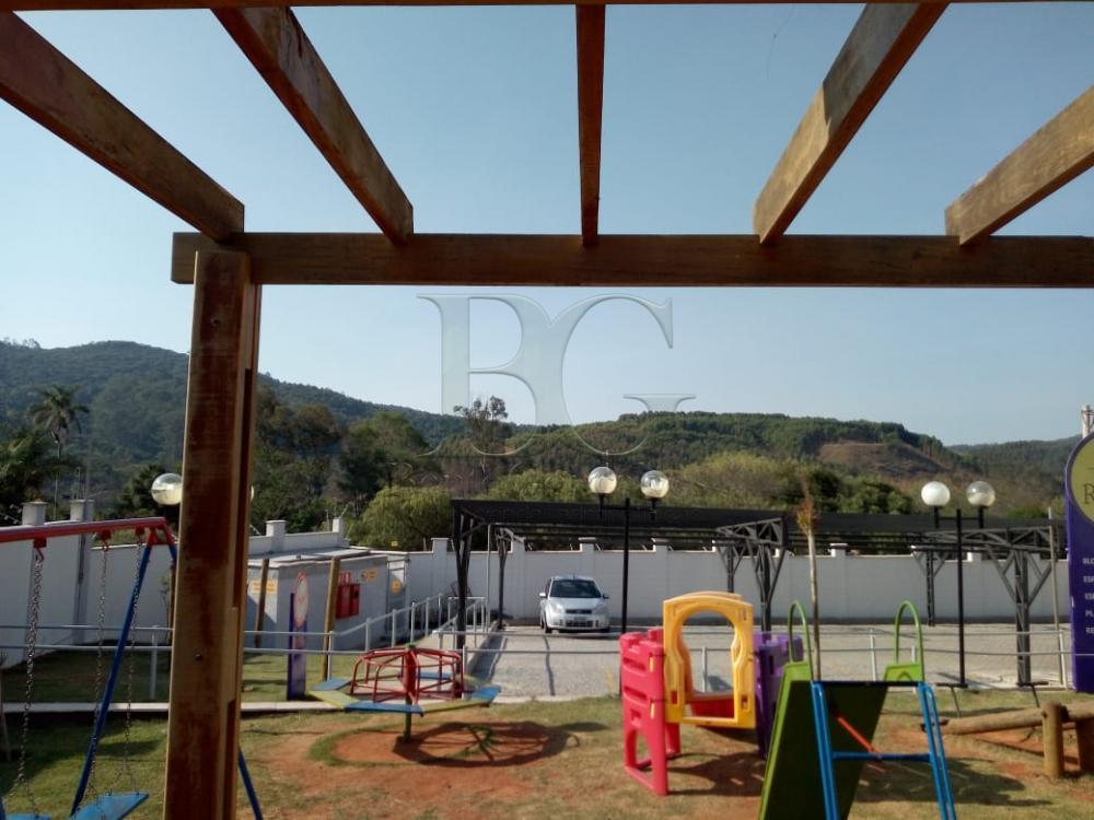 Comprar Apartamentos / Padrão em Poços de Caldas apenas R$ 148.000,00 - Foto 16