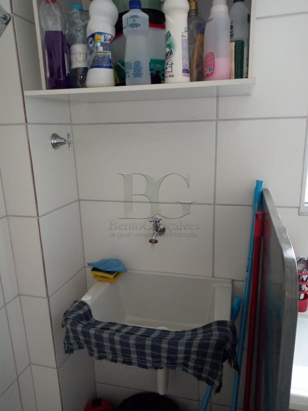 Comprar Apartamentos / Padrão em Poços de Caldas apenas R$ 148.000,00 - Foto 12