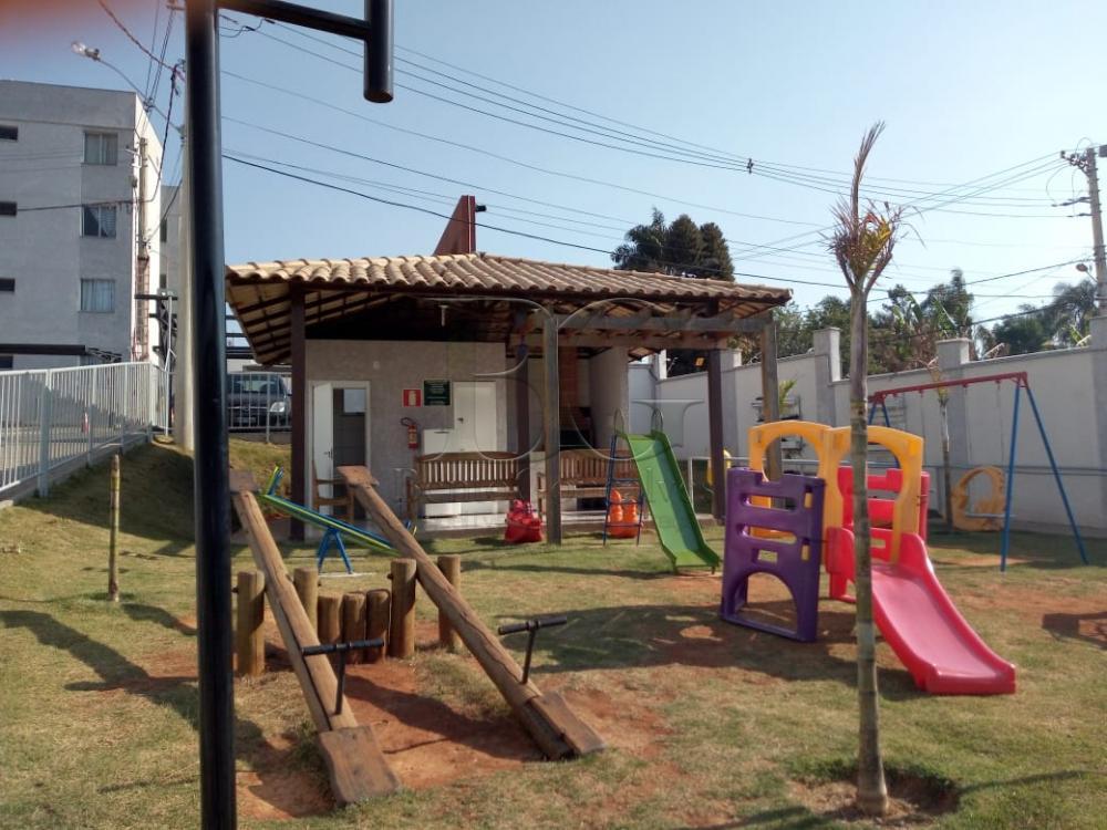 Comprar Apartamentos / Padrão em Poços de Caldas apenas R$ 148.000,00 - Foto 17