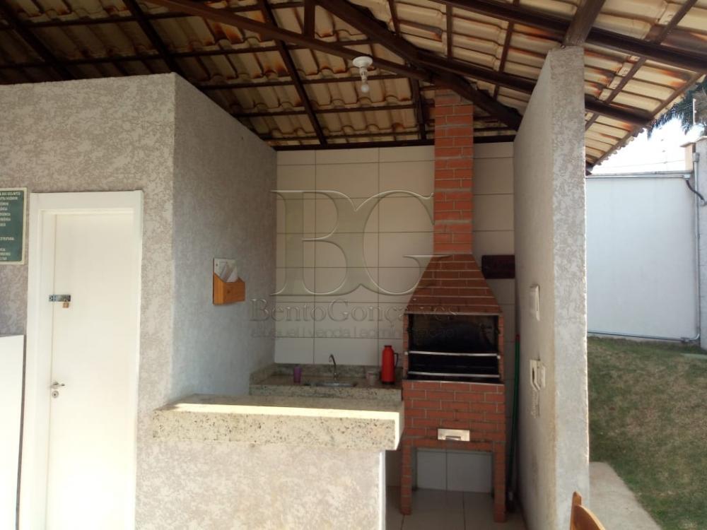 Comprar Apartamentos / Padrão em Poços de Caldas apenas R$ 148.000,00 - Foto 18