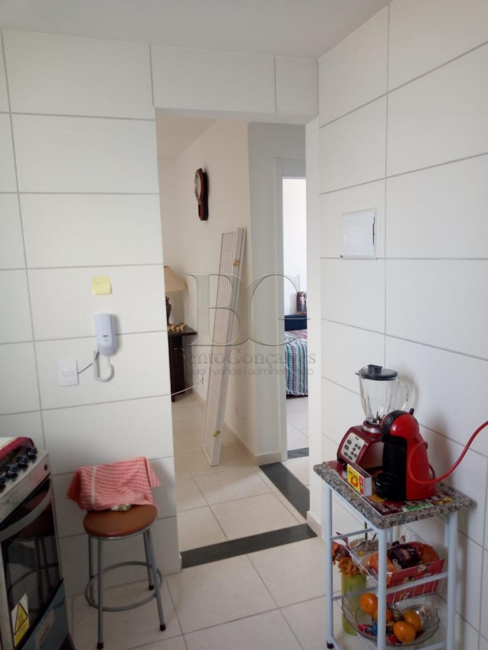 Comprar Apartamentos / Padrão em Poços de Caldas apenas R$ 148.000,00 - Foto 11
