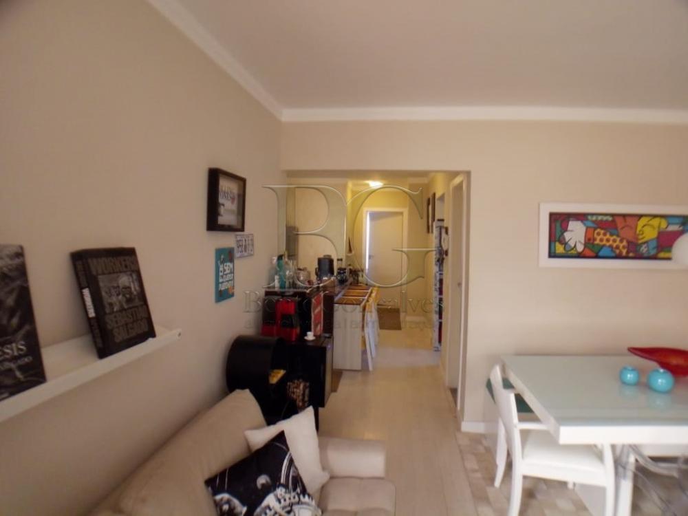 Comprar Casas / Padrão em Poços de Caldas apenas R$ 320.000,00 - Foto 10