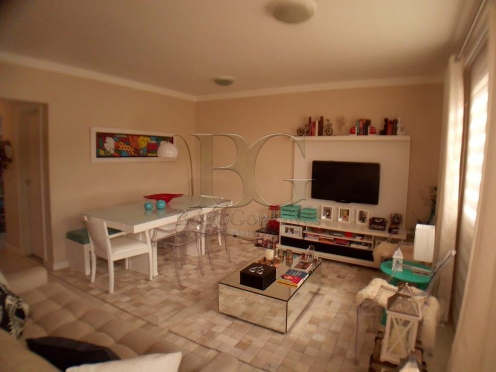 Comprar Casas / Padrão em Poços de Caldas apenas R$ 320.000,00 - Foto 9