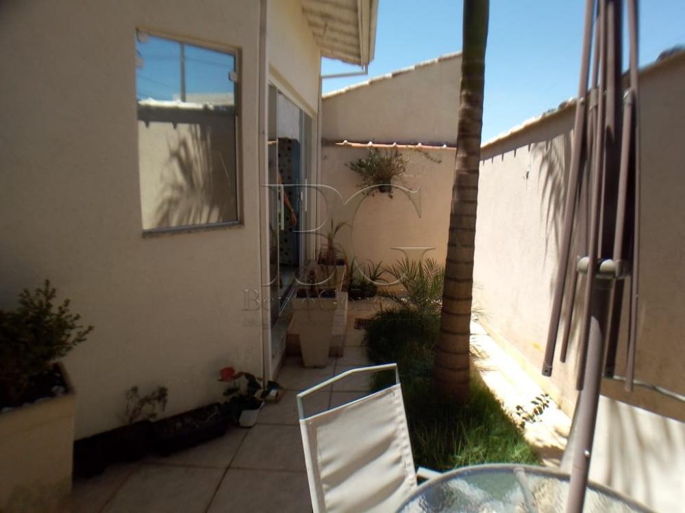 Comprar Casas / Padrão em Poços de Caldas apenas R$ 320.000,00 - Foto 19