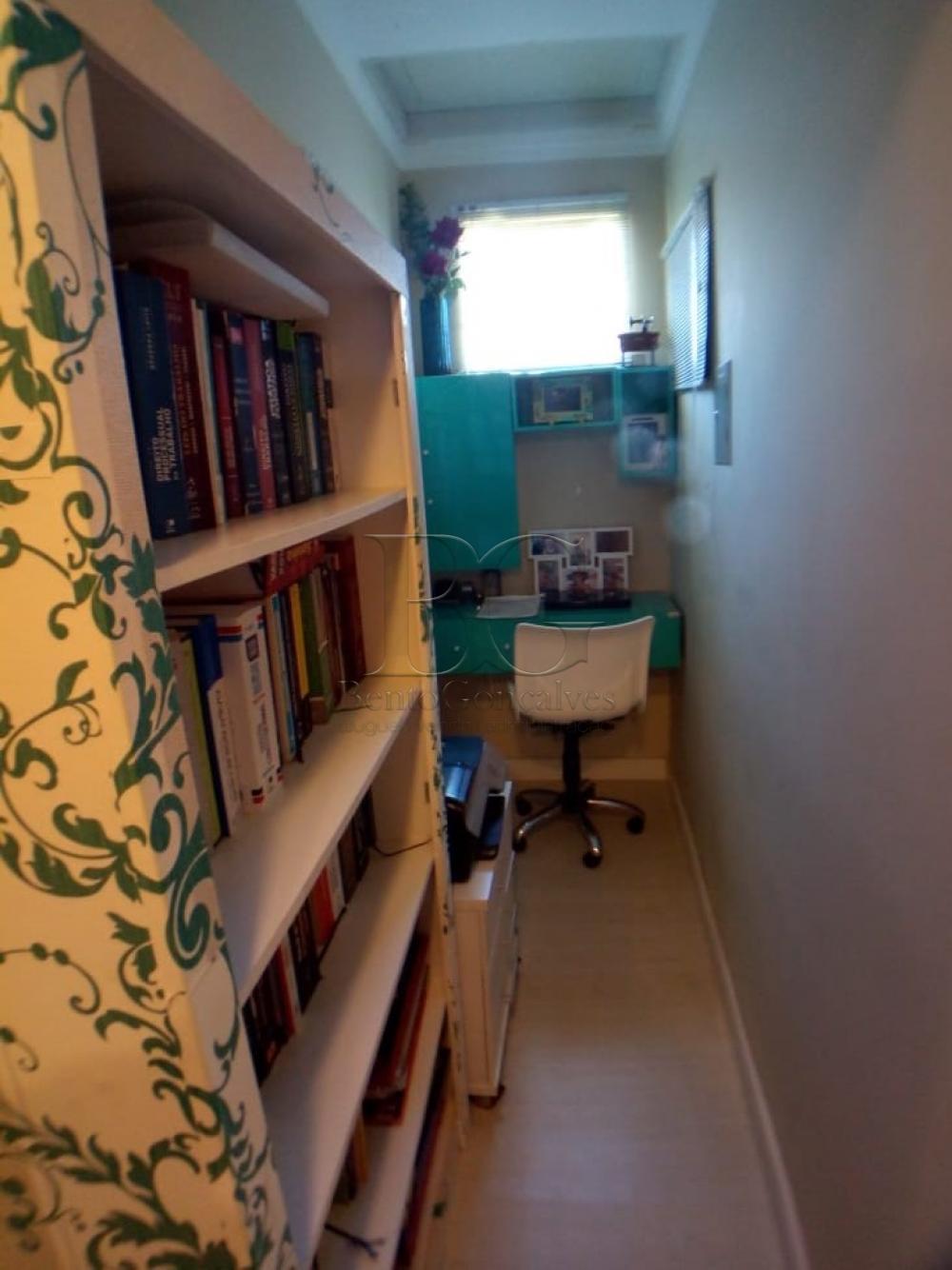 Comprar Casas / Padrão em Poços de Caldas apenas R$ 320.000,00 - Foto 11