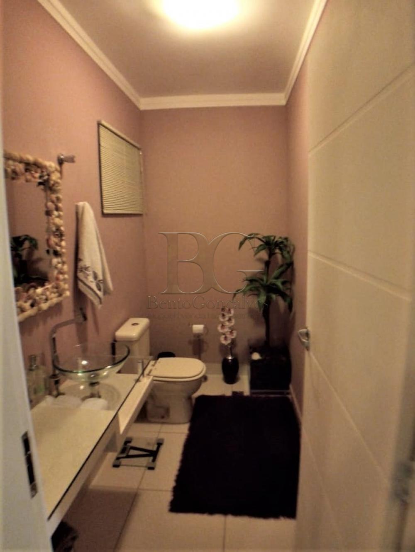 Comprar Casas / Padrão em Poços de Caldas apenas R$ 320.000,00 - Foto 14
