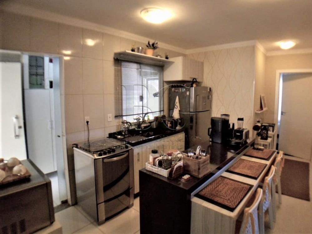 Comprar Casas / Padrão em Poços de Caldas apenas R$ 320.000,00 - Foto 12