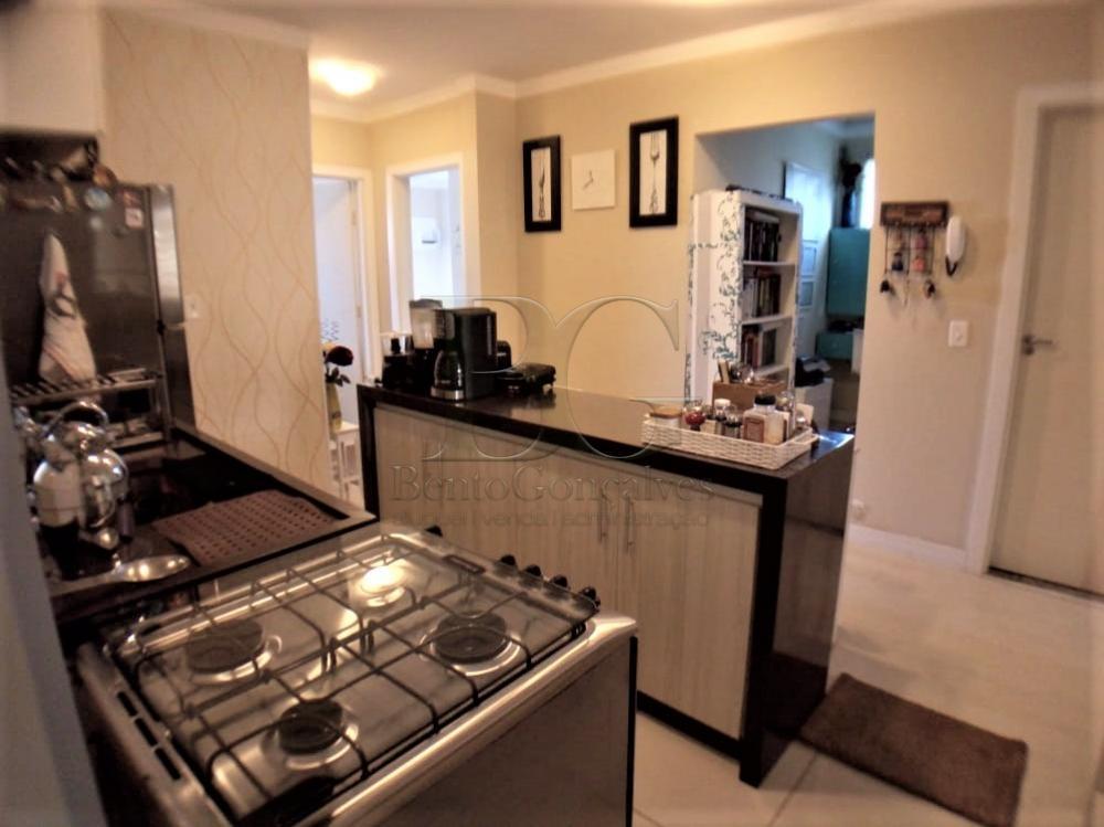Comprar Casas / Padrão em Poços de Caldas apenas R$ 320.000,00 - Foto 13