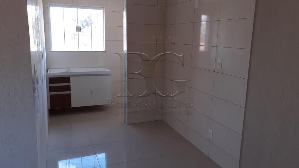 Alugar Casas / Casa em condomínio em Poços de Caldas apenas R$ 1.700,00 - Foto 6