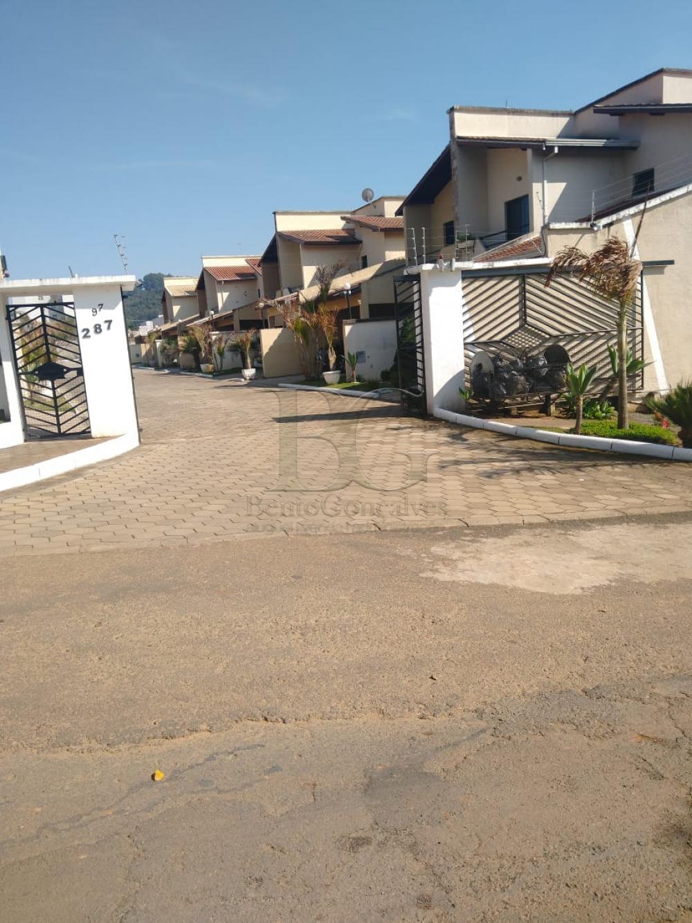 Alugar Casas / Casa em condomínio em Poços de Caldas apenas R$ 1.700,00 - Foto 3