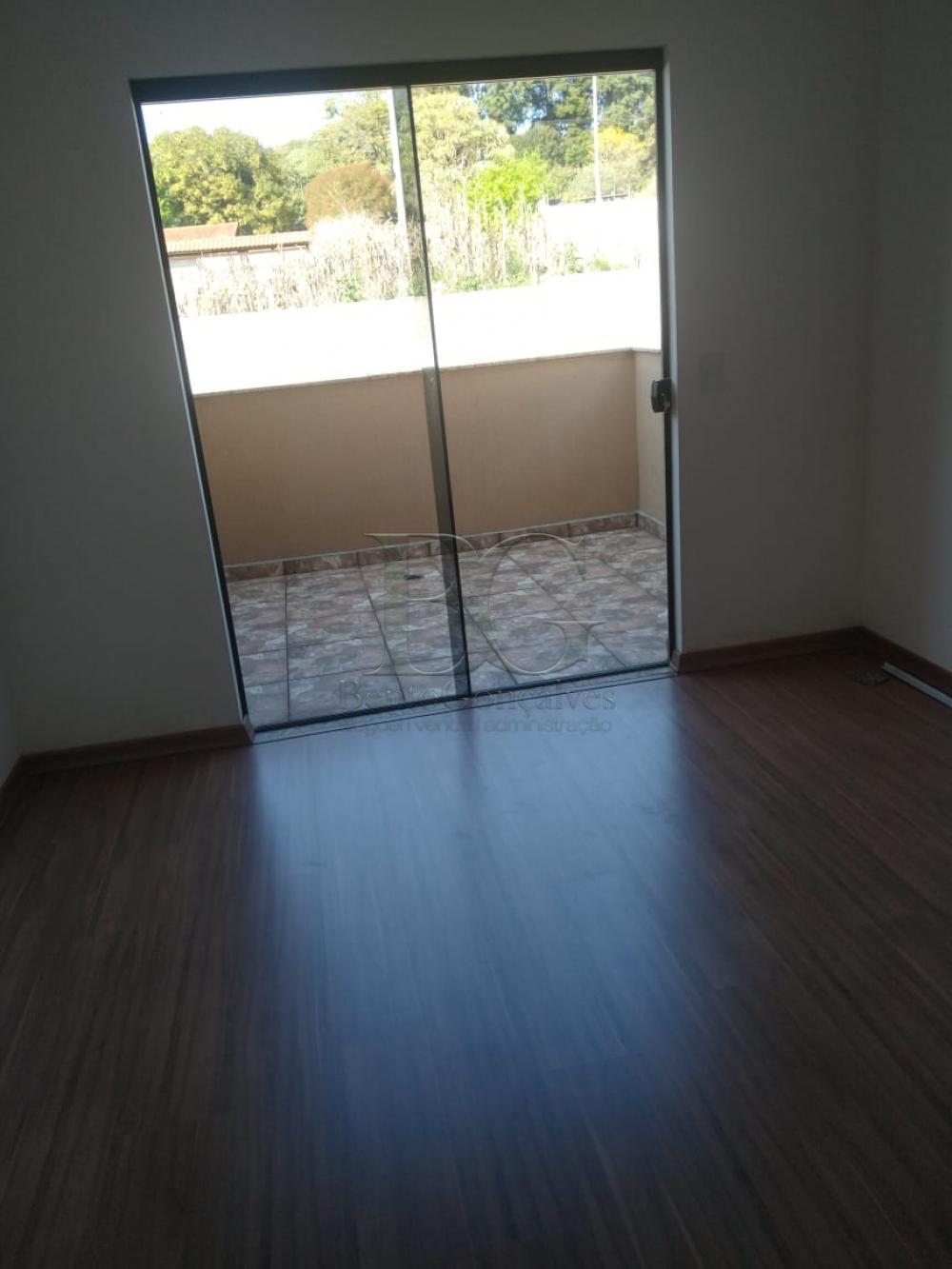 Alugar Casas / Casa em condomínio em Poços de Caldas apenas R$ 1.700,00 - Foto 18