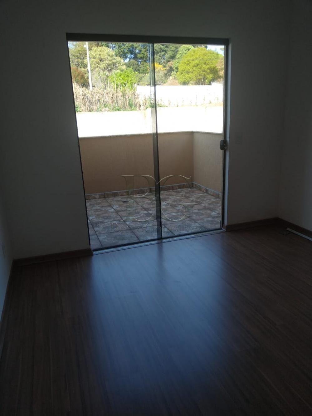 Alugar Casas / Casa em condomínio em Poços de Caldas apenas R$ 1.700,00 - Foto 16