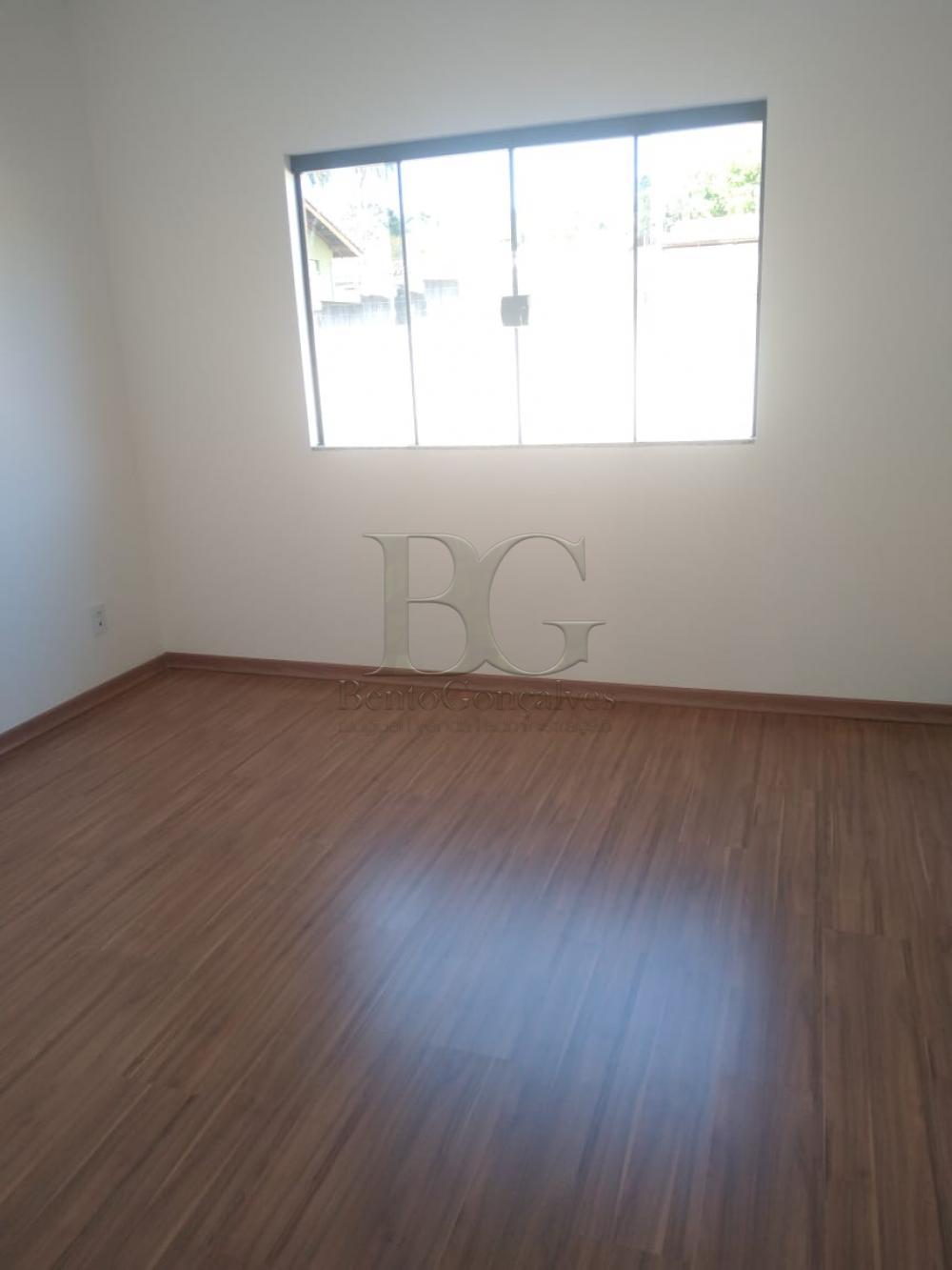 Alugar Casas / Casa em condomínio em Poços de Caldas apenas R$ 1.700,00 - Foto 14