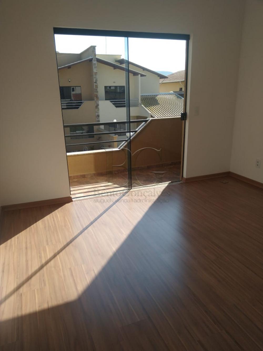 Alugar Casas / Casa em condomínio em Poços de Caldas apenas R$ 1.700,00 - Foto 13