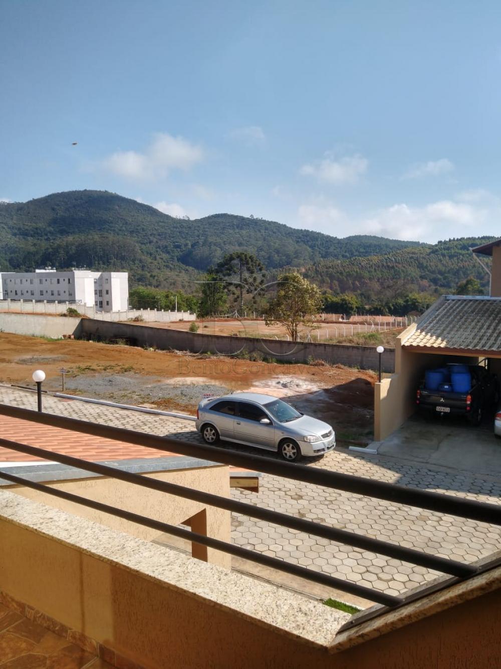 Alugar Casas / Casa em condomínio em Poços de Caldas apenas R$ 1.700,00 - Foto 21