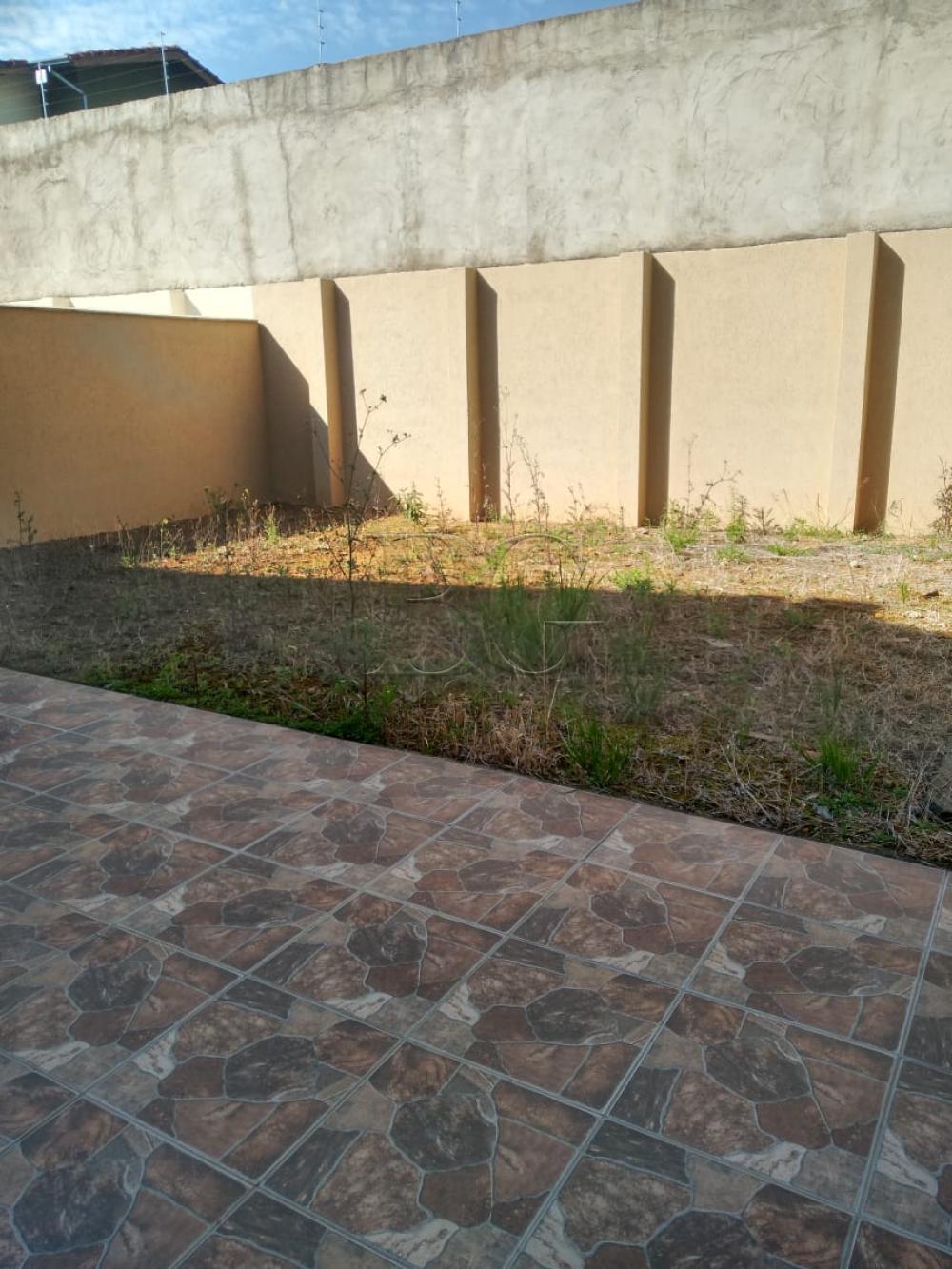 Alugar Casas / Casa em condomínio em Poços de Caldas apenas R$ 1.700,00 - Foto 11