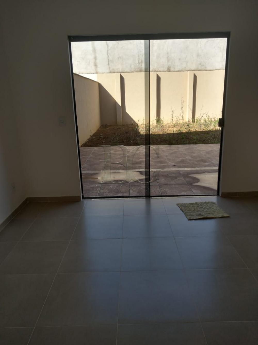 Alugar Casas / Casa em condomínio em Poços de Caldas apenas R$ 1.700,00 - Foto 9