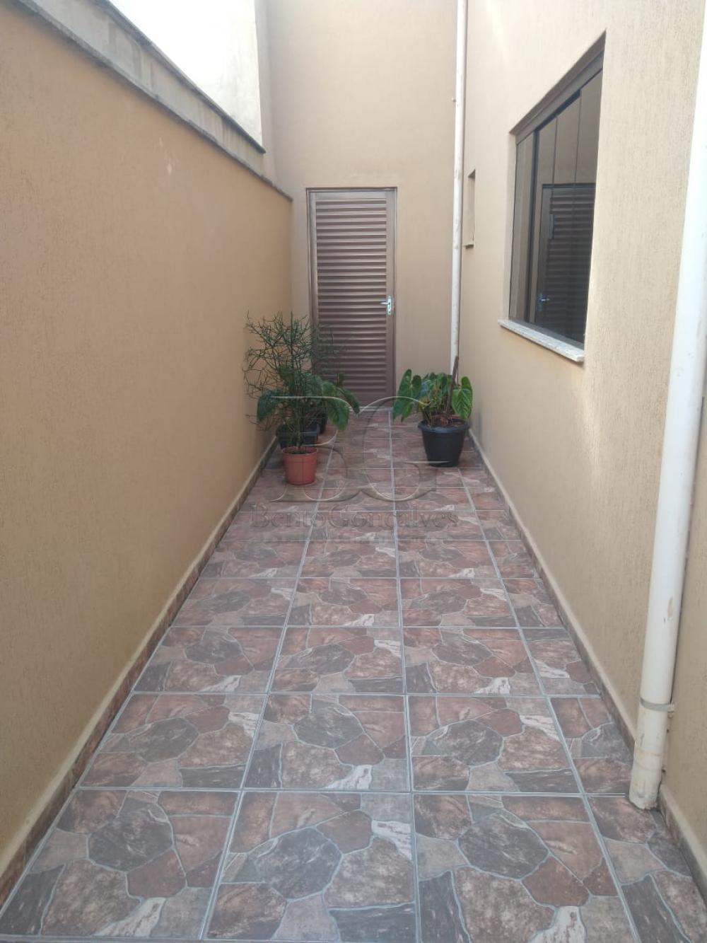 Alugar Casas / Casa em condomínio em Poços de Caldas apenas R$ 1.700,00 - Foto 15