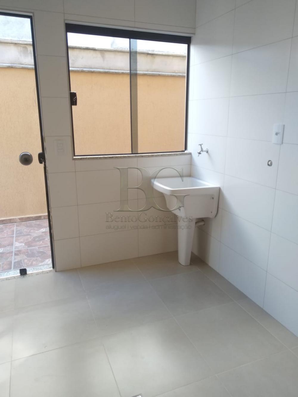 Alugar Casas / Casa em condomínio em Poços de Caldas apenas R$ 1.700,00 - Foto 23