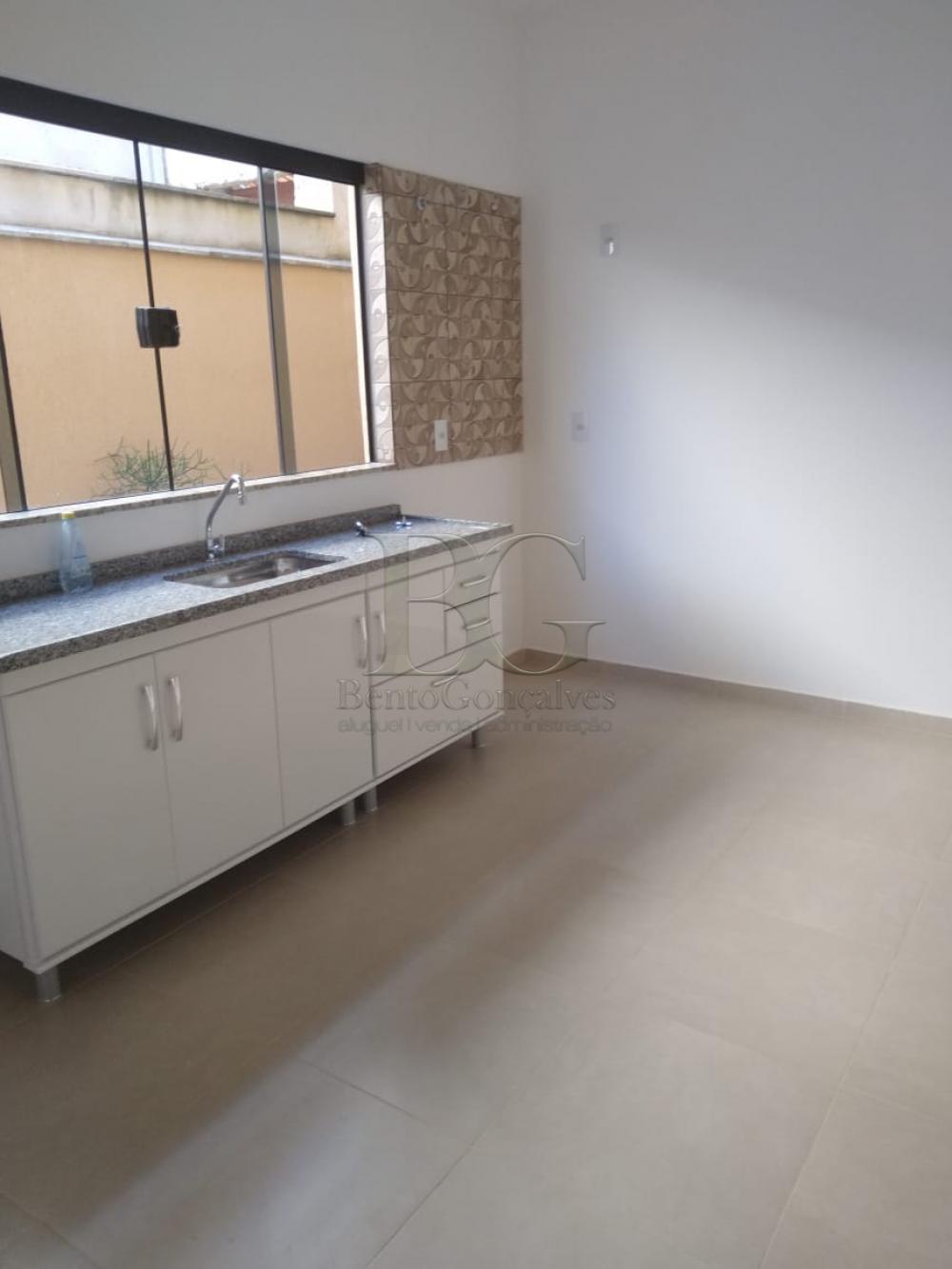 Alugar Casas / Casa em condomínio em Poços de Caldas apenas R$ 1.700,00 - Foto 8