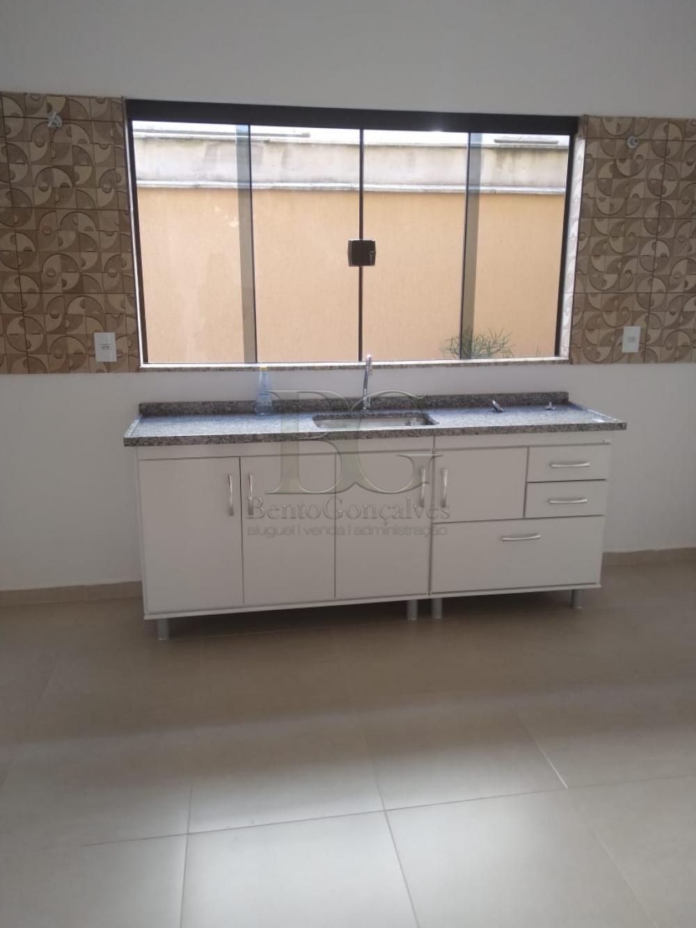 Alugar Casas / Casa em condomínio em Poços de Caldas apenas R$ 1.700,00 - Foto 7