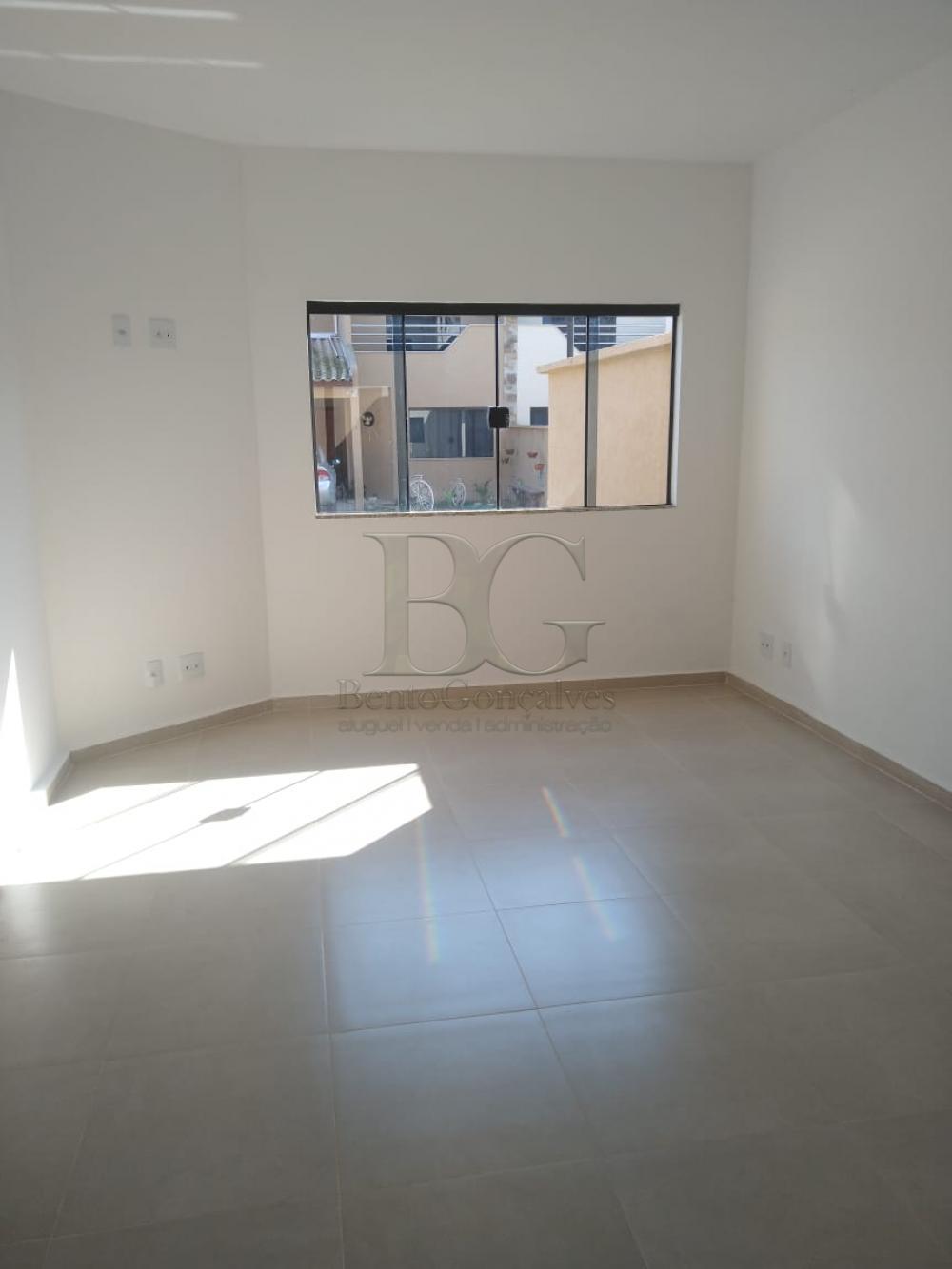 Alugar Casas / Casa em condomínio em Poços de Caldas apenas R$ 1.700,00 - Foto 22