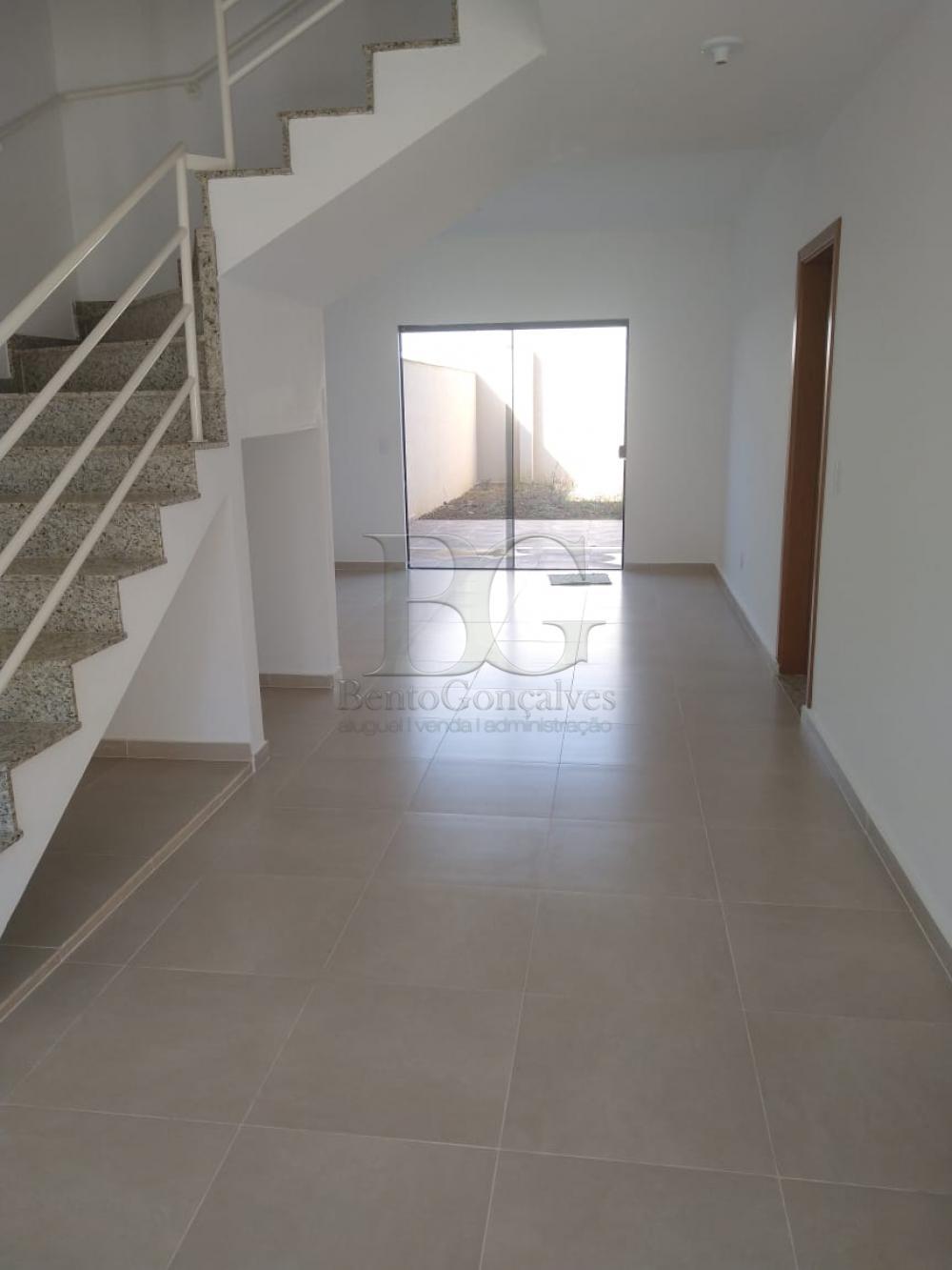 Alugar Casas / Casa em condomínio em Poços de Caldas apenas R$ 1.700,00 - Foto 5