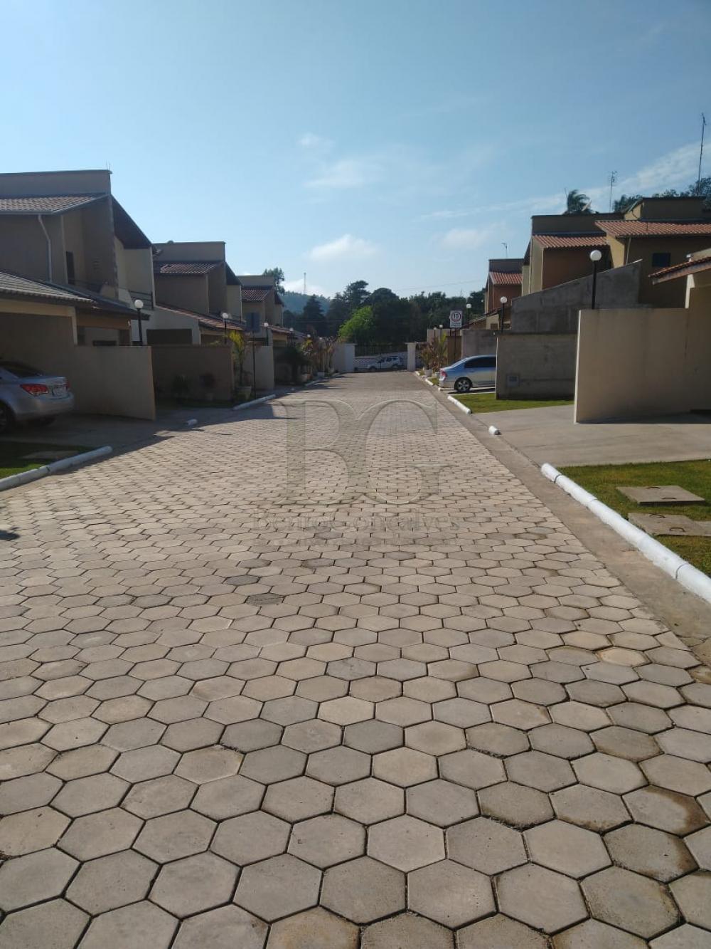 Alugar Casas / Casa em condomínio em Poços de Caldas apenas R$ 1.700,00 - Foto 2