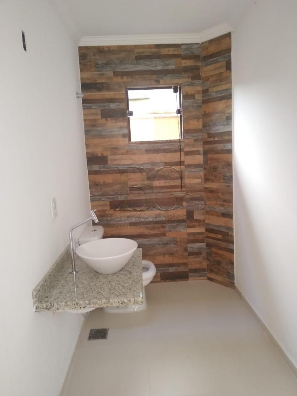 Alugar Casas / Casa em condomínio em Poços de Caldas apenas R$ 1.700,00 - Foto 24