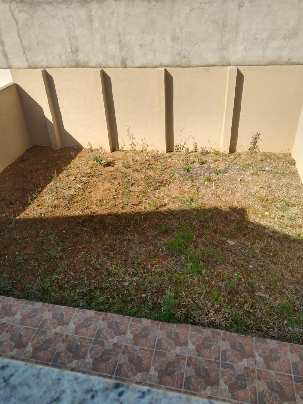Alugar Casas / Casa em condomínio em Poços de Caldas apenas R$ 1.700,00 - Foto 10