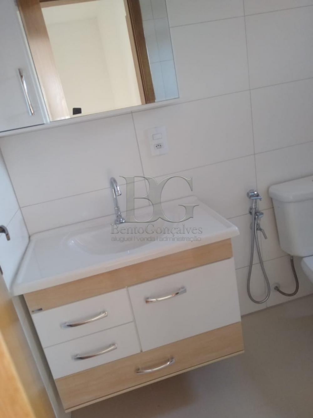 Alugar Casas / Casa em condomínio em Poços de Caldas apenas R$ 1.700,00 - Foto 27