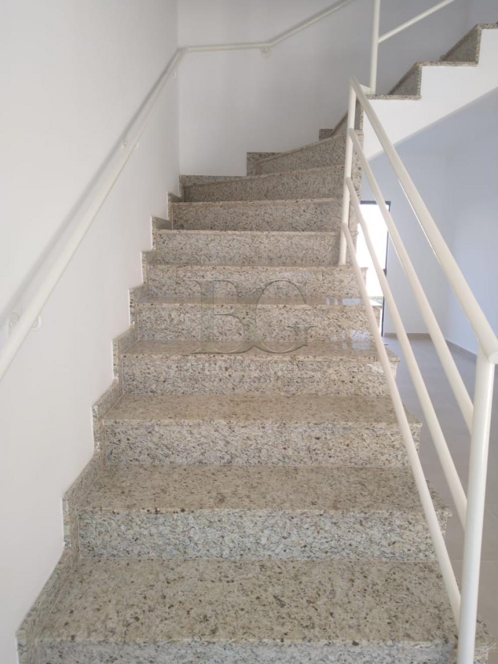 Alugar Casas / Casa em condomínio em Poços de Caldas apenas R$ 1.700,00 - Foto 12