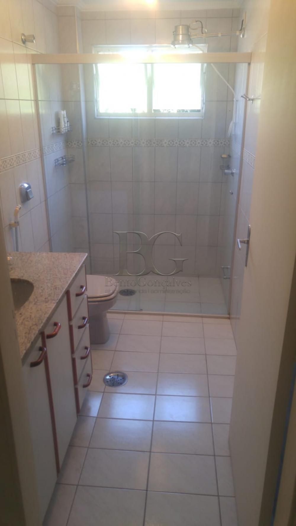 Comprar Apartamentos / Padrão em Poços de Caldas apenas R$ 495.000,00 - Foto 7